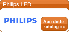 browse_philips_led
